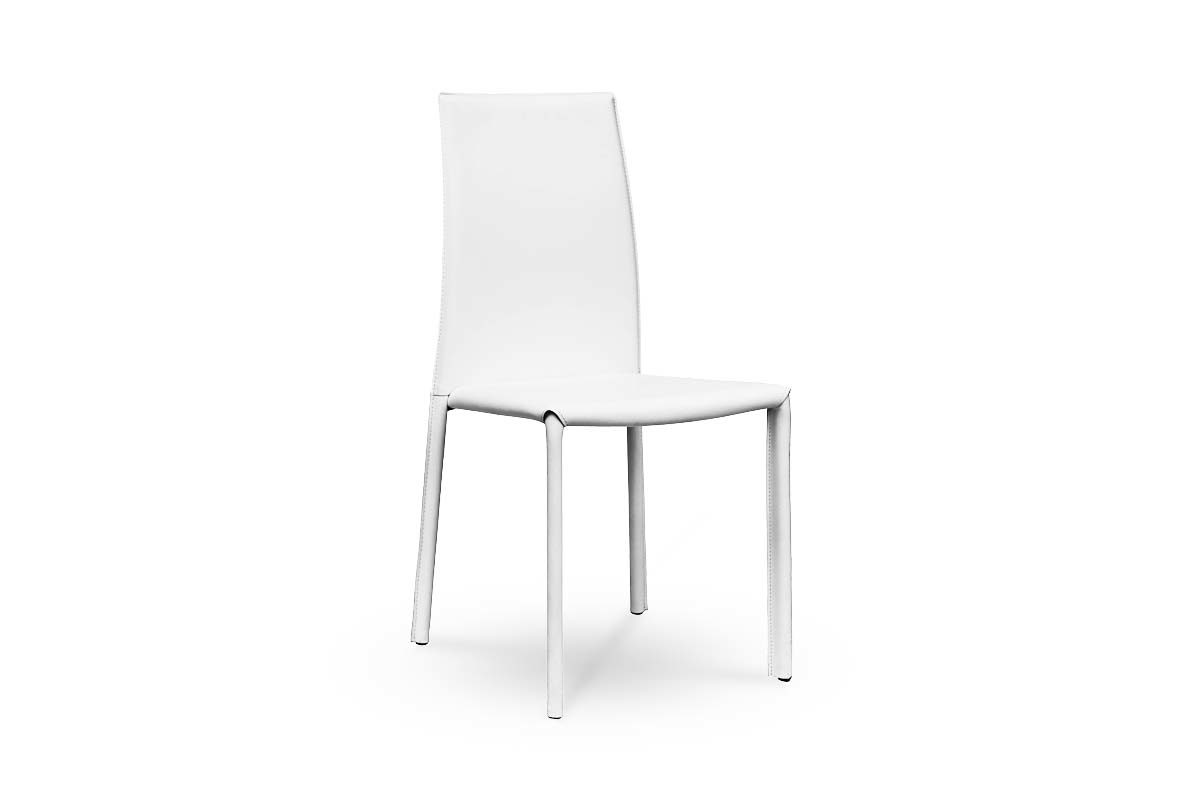 toc-toc-interiors-sedia-toc-toc-03-bianco
